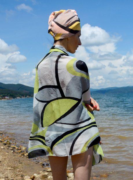 Plajen-Shal-Turban-Sea-Pareo-Kyrpa-Podsushavane-Fashion-Balance