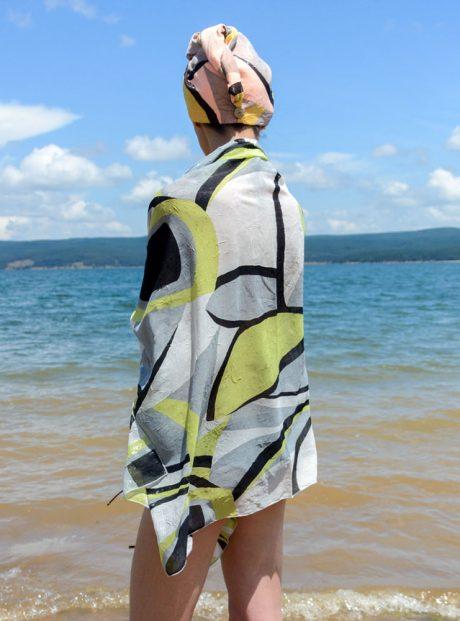 Plajen-Shal-Turban-Sea-Pareo-See-Kyrpa-Podsushavane-Fashion-Balance