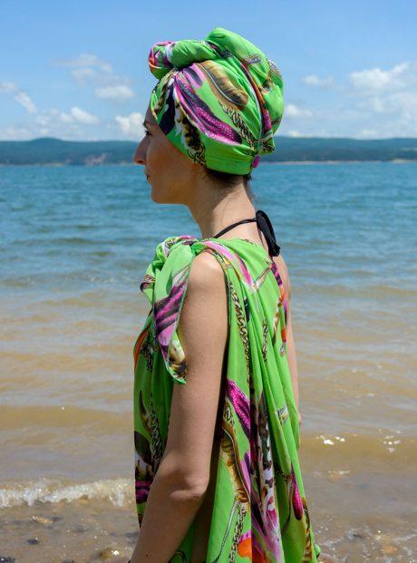 Plajen-Shal-Turban-Spa-Pareo-See-Style-Moda-Kyrpa-Podsushavane-Holiday
