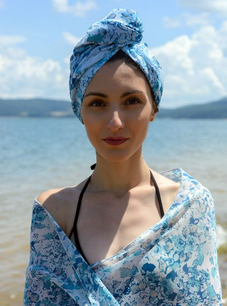 Plajen-Shal-Turban-Spa-Pareo-See-Style-Moda-Kyrpa-Podsushavane-Sea