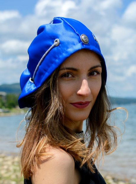 Turban-Aksesoar-Karpa-Kosa-Fashion-Moda-Sea-style