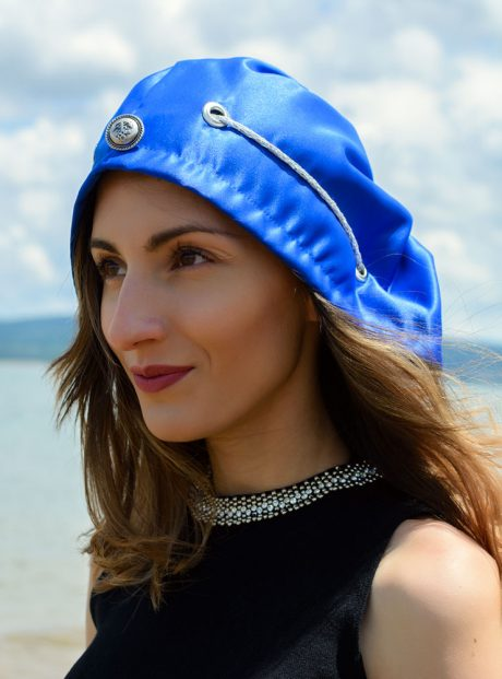 Turban-Aksesoar-Karpa-Kosa-Fashion-Plaj-Sea-style