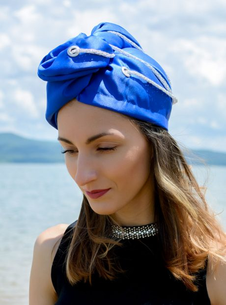 Turban-Aksesoar-Karpa-Kosa-Fashion-Sea-style