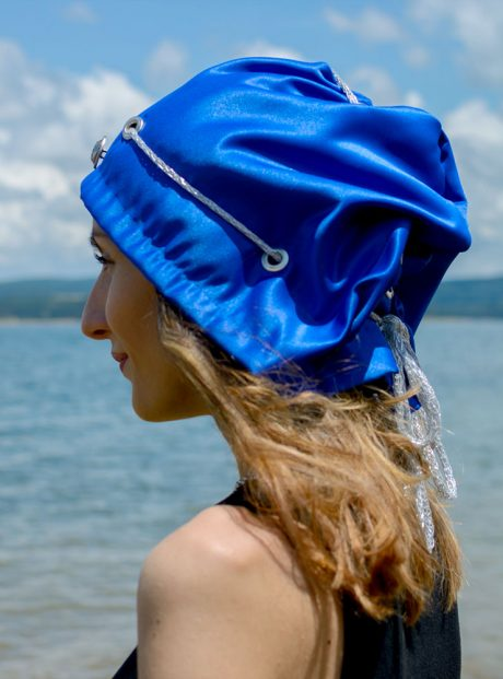 Turban-Aksesoar-Karpa-Kosa-Fashion-Summer-Sea-style