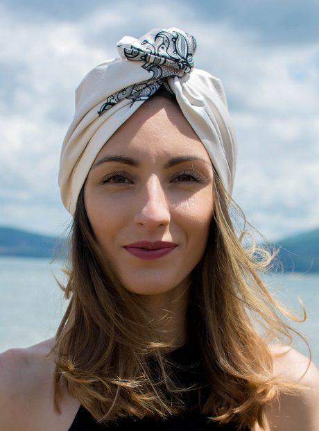 Turban-Aksesoar-Karpa-Sea-Style-Black-Lace