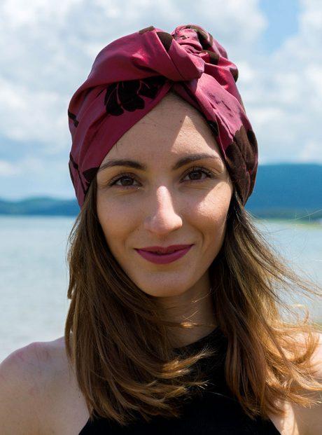 Turban-Aksesoar-Sea-Style-Kosa-Moda-Lace-and-rose