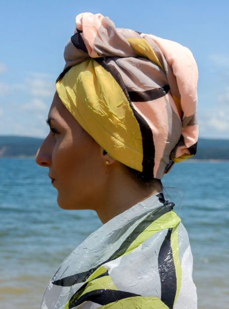 Turban-Karpa-Podsushavane-Kosa-Sea-Balance