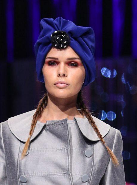 Accesory-Fashion-Turban-Llifestyle-Marina