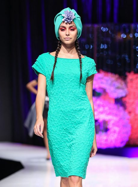 Turban-Beauty-SFW-Fashion–City-Style