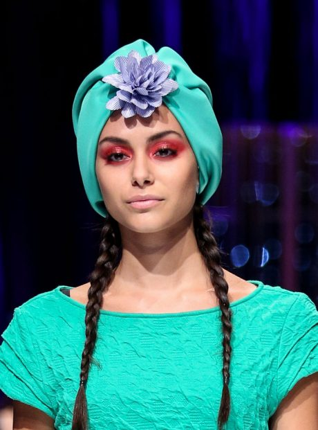 Turban-Llifestyle-Aksesoar-Fashion-City-Style