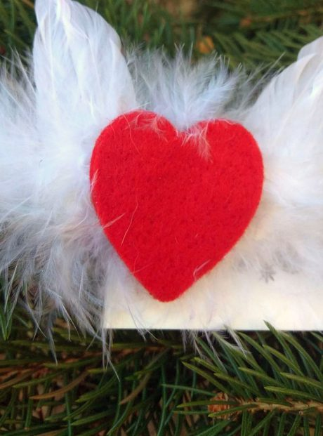 Brooch-Felt-Goose-Ffeathers-Angels-Wings