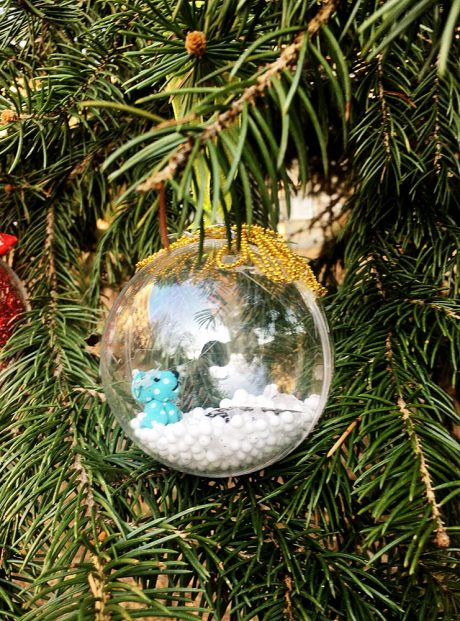 Christmas-Ball-Little-bea-Gift-8