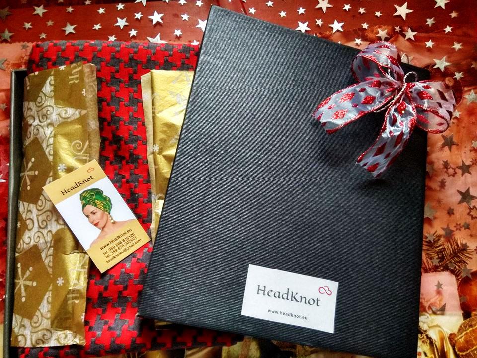 Топъл шал тип безкрайност готов за коледен подарък идва при вас!