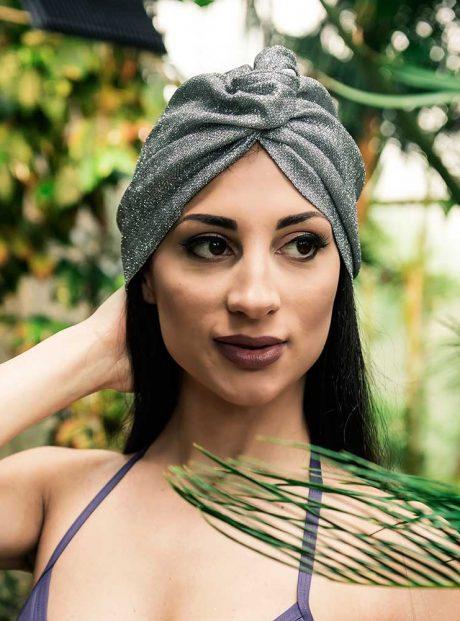 Turban-Wrap-Style-Dry-Hair-Stars-HeadKnot