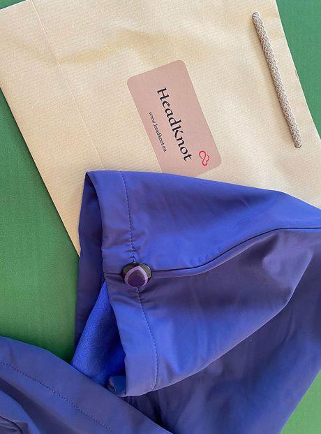 Lilav-turban-towel-podsu[awane-banski-Headknot