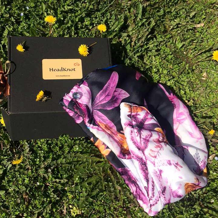 Подаръци Цветница Кърпа за Подсушаване Аксесоар