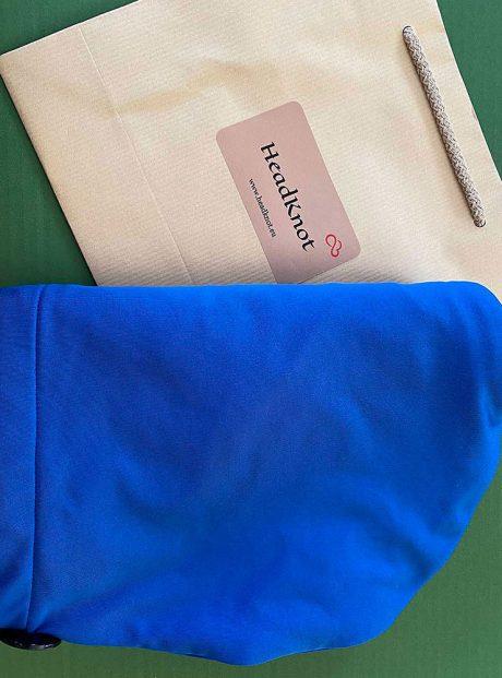 Sin-turban-towel-podsu[awane-banski-Headknot