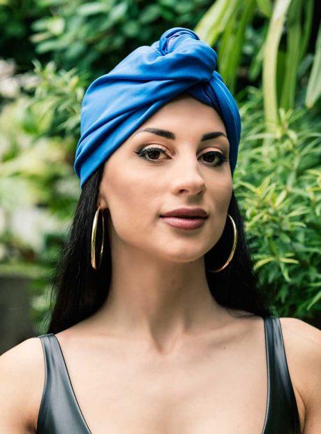 Turban-Wrap-Style-Podsushavane-Nature-Blue-HeadKnot