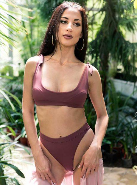 Banski-Swimsuit-Dusty-Rose-Style-Tessa-Headknot