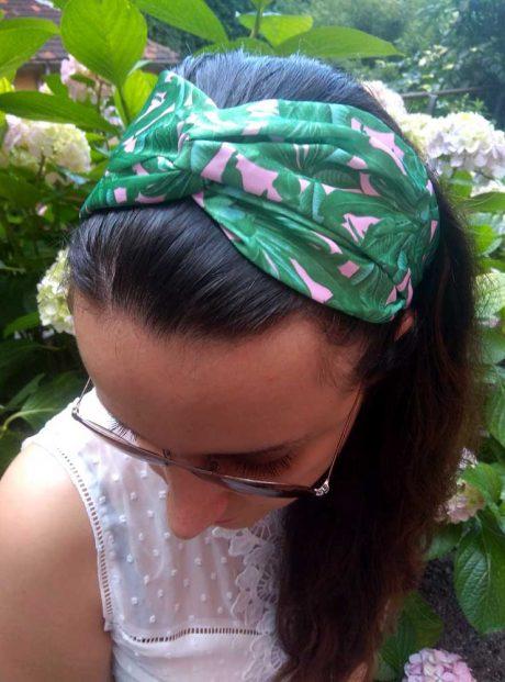Lenta-Kosa-Summer–breez