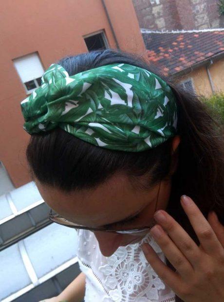 Lenta-Kosa-Vazel-Summer-breez