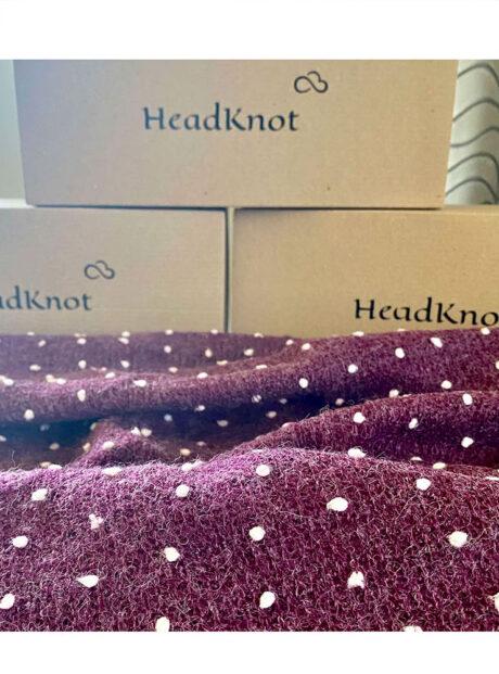 Shal-Long-dots-lux-esen-Headknot